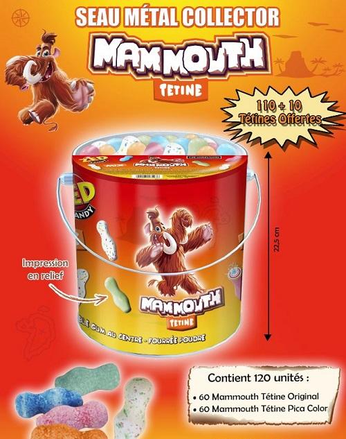 tétine-de-mammouth-bonbon