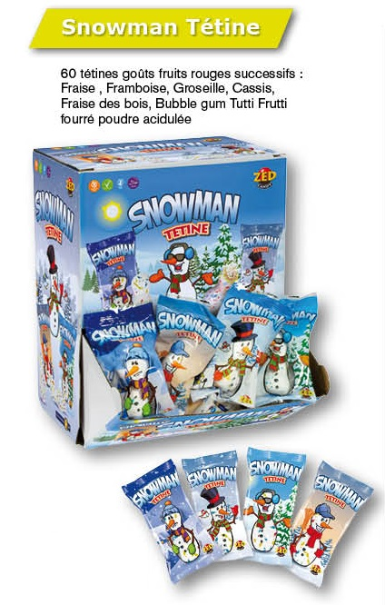 bonbon-snowman-tétine