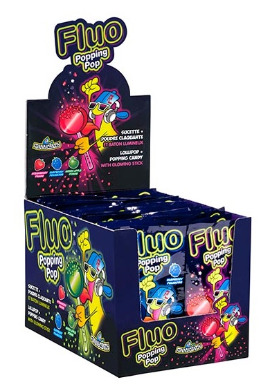 sucette-fluo-popping-pop