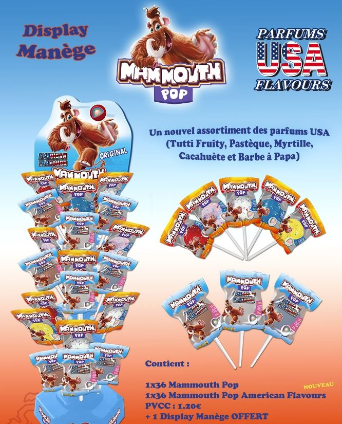 sucette-mammouth-magic-pop-USA