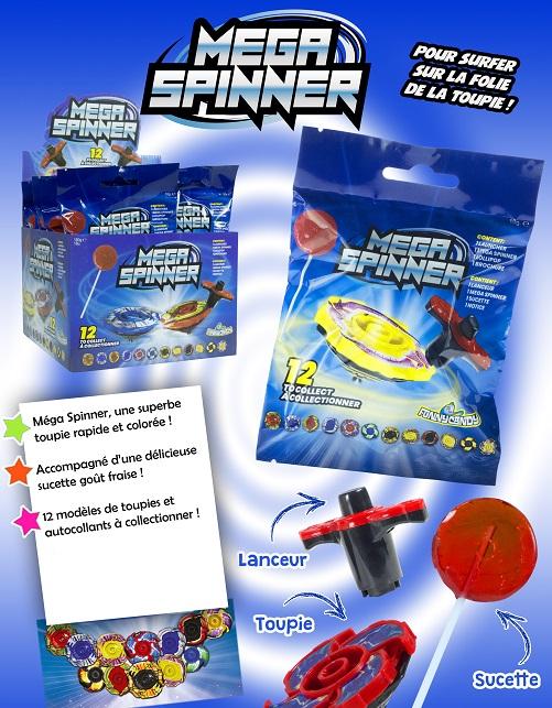 sucette-mega-spinner
