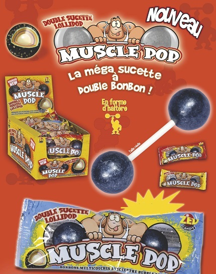 sucette-muscle-pop