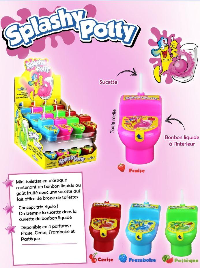 sucette-splashy-potty-pas-cher