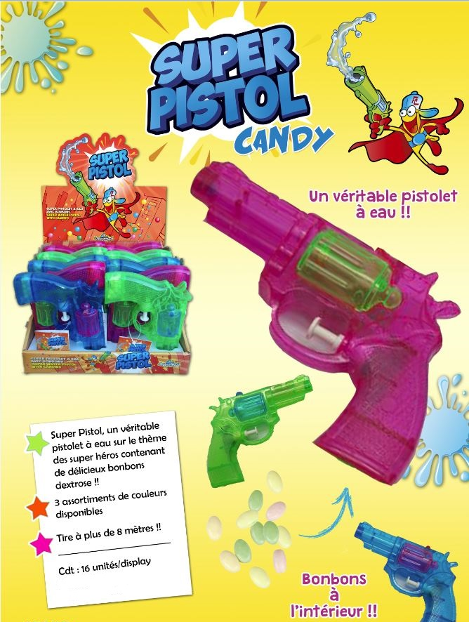 super-pistol-candy