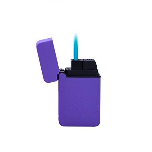 briquet-fluorescent-flamme-bleue