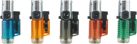 briquet-triple-jet-flamme