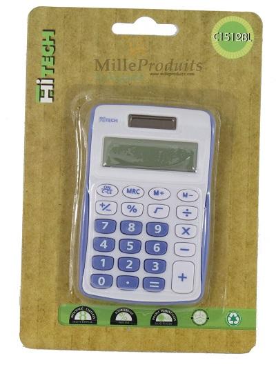 calculatrice-solaire-double-alimentation