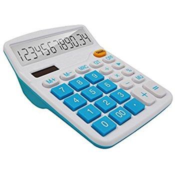 calculatrice-semi-bureau