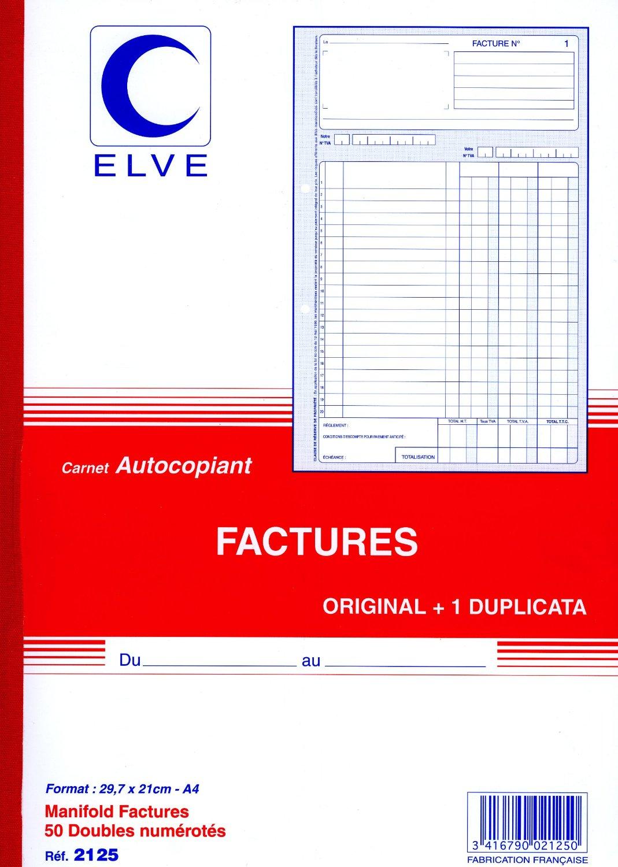 manifold-facture-autocopiant-dupli