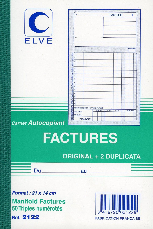 manifold-facture-autocopiant-triple