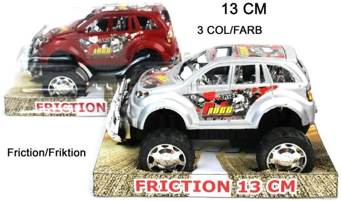 pick-up-jouet-à-friction-pas-cher