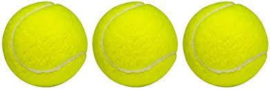 balle-de-tennis-pas-cher