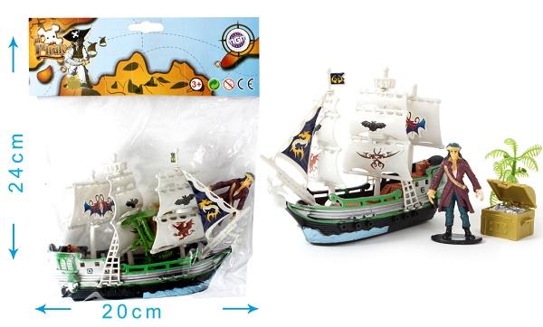 bateau-pirate