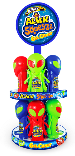 alien-squeeze-gel