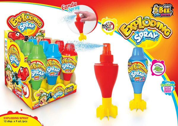 bonbon-exploding-spray