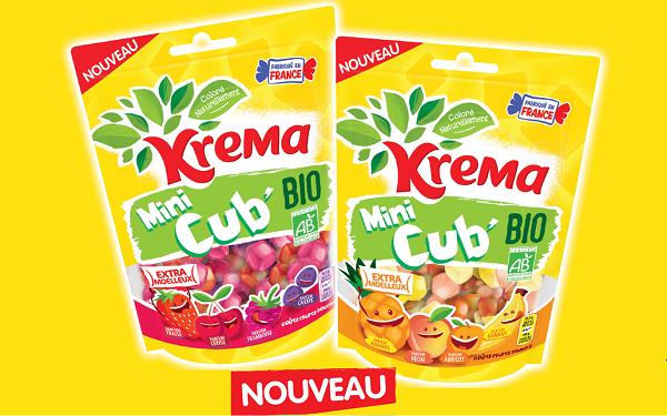 bonbon-krema-bio