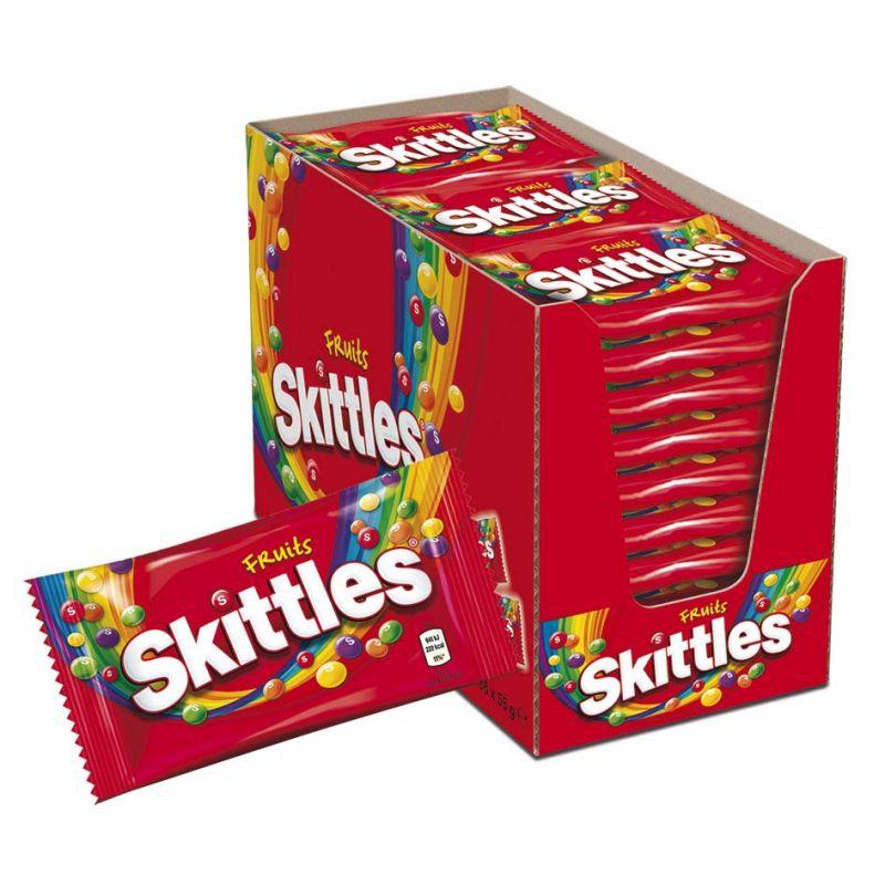 bonbon-skittles-fruit-pas-cher