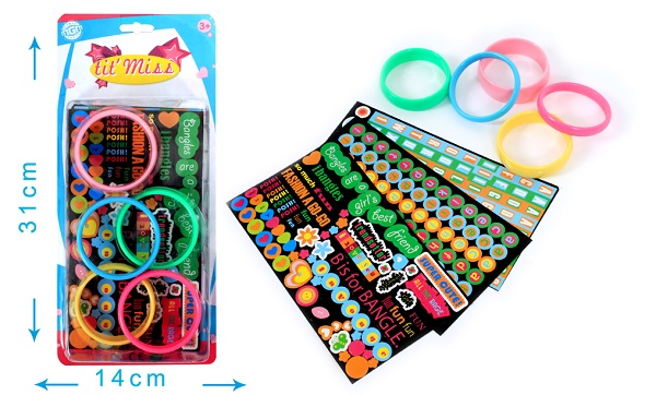 Bracelet-a-décorer-avec-stickers