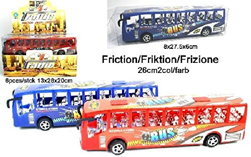 bus-a-friction-pas-cher