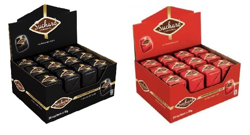 chocolat-rocher