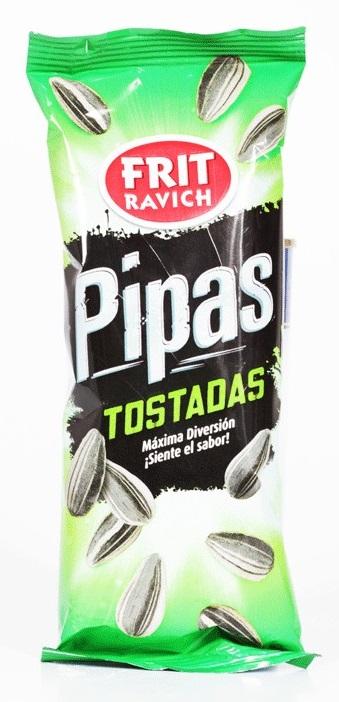 pipas-frit-ravich-pas-cher