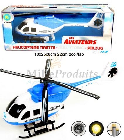hélicoptère-jouet-a-friction-pas-cher