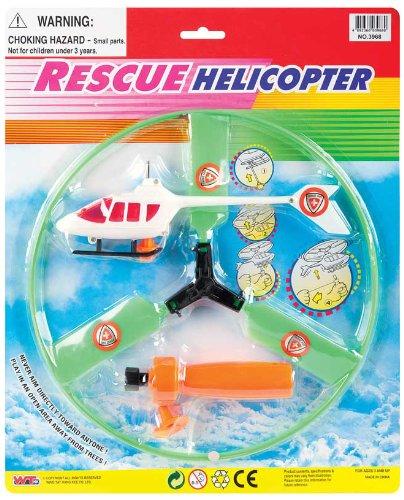 hélicoptère-avec-lanceur-pas-cher