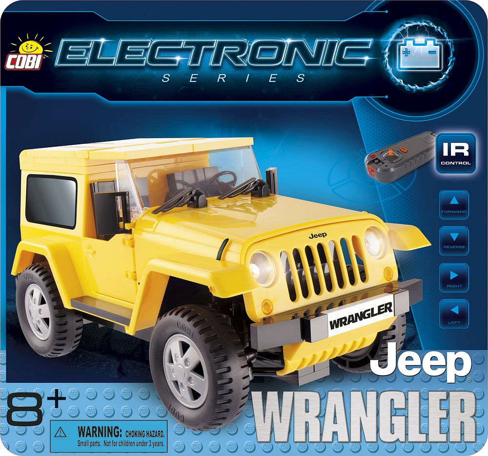 jeep-radio-télécommandée-pas-cher