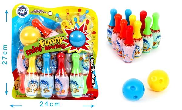 jeu-de-mini-bowling-pour-enfants