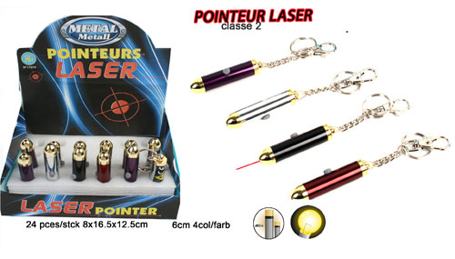 pointeur-laser-pas-cher