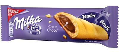 chocolat-milka-pas-cher