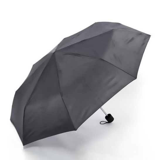 parapluie-pliant-automatique