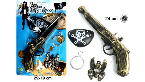 pistolet-de-pirate-pas-cher