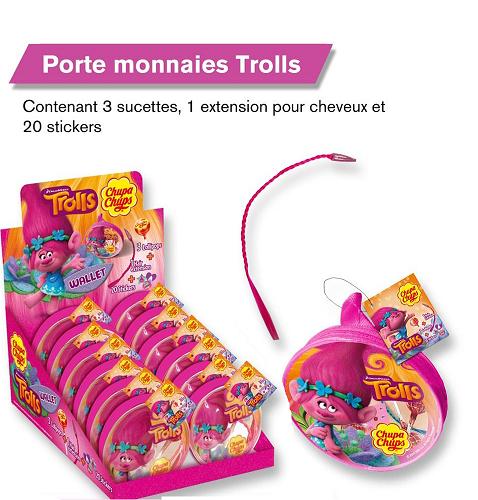 sucette-porte-monnaie-trolls