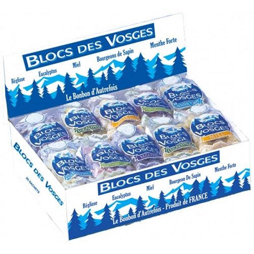 pastille-bloc-des-Vosges
