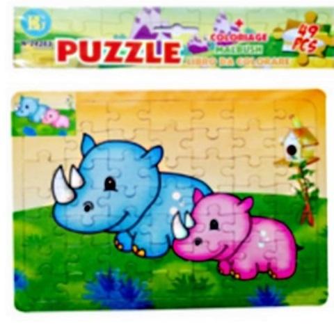 puzzle-et-coloriage