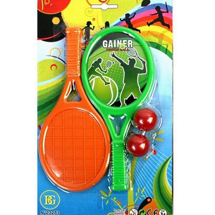 raquette-de-ping-pong-pour-enfant