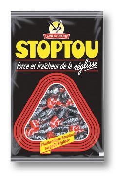 bonbon-stoptou-pas-cher