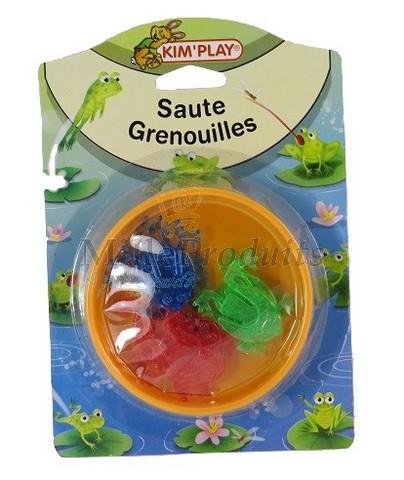 saute-grenouille-pas-cher