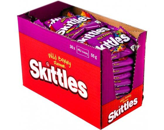 bonbon-skittles-pas-cher