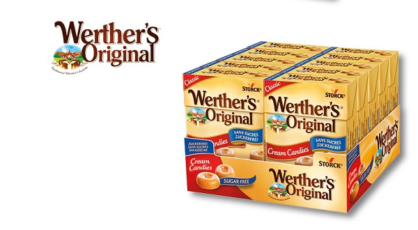 werther's-original-sans-sucres