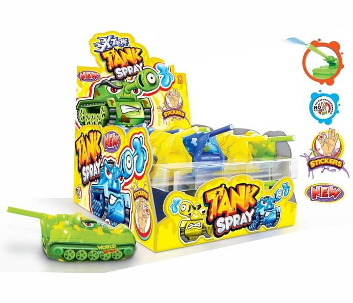 bonbon-xtreme-tank-spray