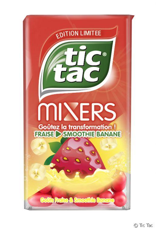 bonbon-tic-tac-fraise-smoothie-banane
