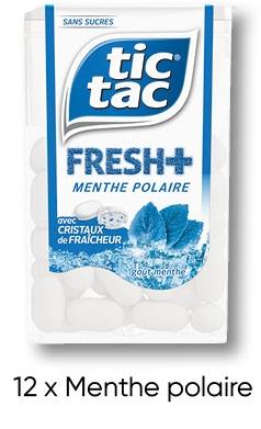 bonbon-tic-tac-fresh-menthe-polaire