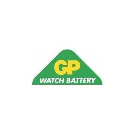 Gp Watch