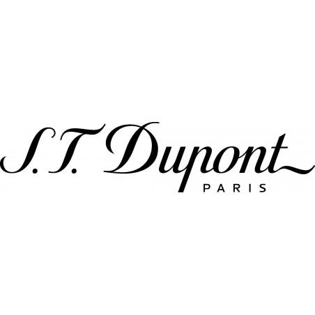 S.T Dupont Paris