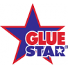 Glue Star