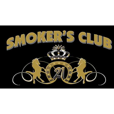 Smoker's Club