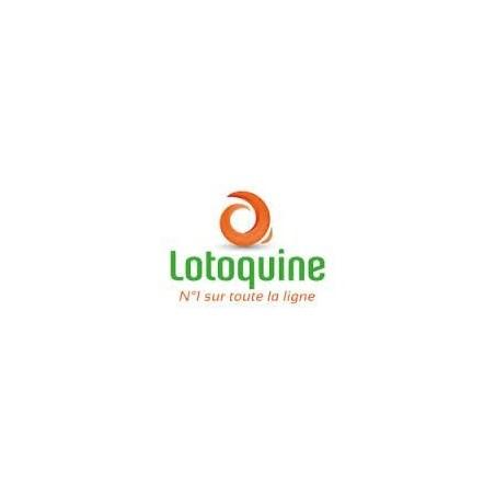 Lotoquine