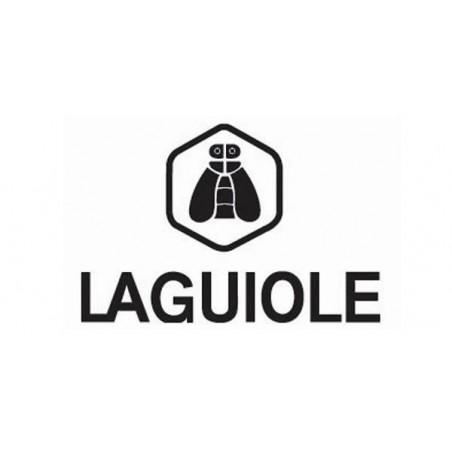 Laguiole